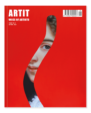 Artit – Voice of Artists
